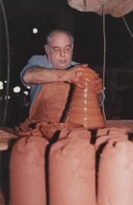 Miquel de s'Esteió - sa Roca Llisa