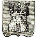 arbona