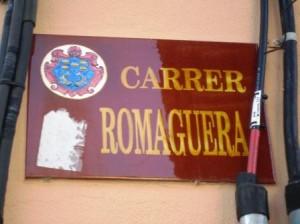 c- Romaguera Mxp