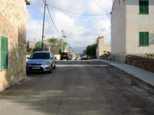 c- Sant Jaume Mxp Imatge 011