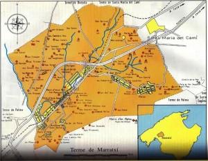 mxi-mapa gem