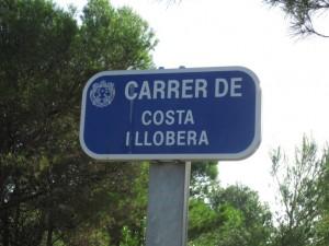 C-Costa i Ll Mxp