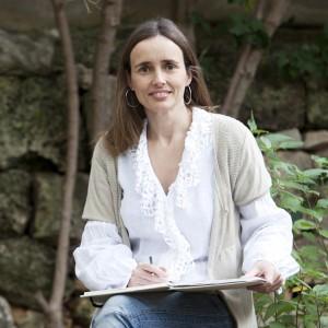 Aina Amengual Rigo @Jaume Gual Carbonell