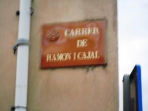 Ramon y Cajal2 PO Mxp