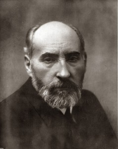 ramonycajal-foto sr.padró.1915