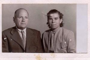 Pere Coll BRUNO i Coloma Cabot FREIXURA