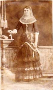 Copia de Roca Homar, Catalina = Joan Moyà Pascual, d'Esporles vivia al PI img007