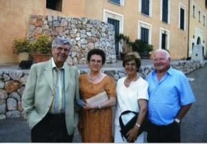 Miralles Serra, Bartomeu i Catalina Bibiloni
