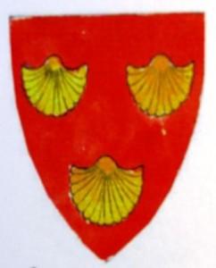 Jaume escut