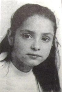 PT Joana M.Gelabert