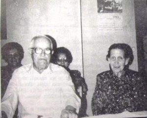07f-po-famil-duran-ramis-josep-d-cabot-i-catalina-r-bestar-de-sa-font-port-1987