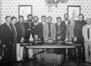 29 IV 1979 (c)Guillem Juan