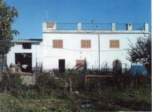 Es Jardí, nova construcció c.1977 còpia