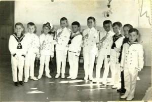PO 1a com nins Mxp 10455858 - 1963