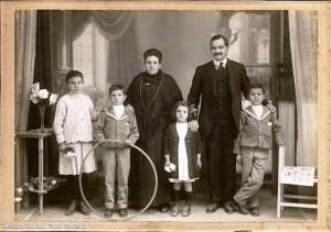 PO-família-Juan-Rotger-Mxp-c1915-300x211