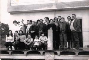 a Familia Amengual Fiol (6)