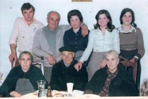a Familia Amengual Fiol (7)