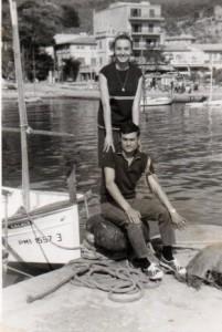 Miquel Bestard & Teresa Matas