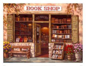 0-a-book-shop-print-c10264212