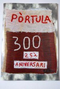 0-a-portula-300