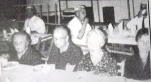 07a 1987 Catalina Sans Frau, Catalina des TANCAT, Maria vich santandreu de can FLOR, Magdalena i Margalida Guardiola Serra, Miquel ROS Port 1987