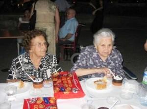 07a PO Homenatge a la vellesa 2004 Margalida Serra-Maria-Amengual-Mxp-2004-7919-300x224
