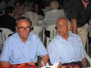 07a Homenatge a la vellesa 2004 Pere Puigserver-Pere-Joan-Puigserver-Mxp-2004-7906-300x224