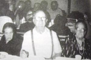 07a PO 1987 Margalida Garau Serra, Margalida de sa TORRE, Jaume Juan Fiol i Beneta Canyelles Vich CARMEN Port 1987