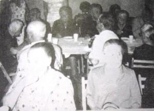 07a PO 1987 Homenatge, Montserrada Canyelles Palou, Monserrada MIQUELEVA & Antònia Bibiloni Amengual MIQUELONA Port 1987
