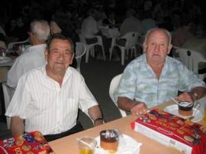 07a PO Homenatge a la Vellesa 2004 Antonio Martinez-Antonio-Rafel-Comas-Mxp-2004-7903-300x224