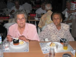 07a PO Homenatge a la Vellesa 2004 Catalina Fiol-Vich-Catalina-Margalida-Serra-Rigo-Mxp-2004-7894-300x224