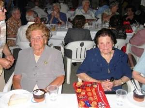 07a PO Homenatge a la Vellesa 2004 Catalina Piza-Catalina-Bonnin-Mxp-2004-7921-300x224