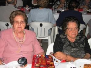 07a PO Homenatge a la Vellesa 2004 Francesca Juan-Fca-MIQUELONA-Vidal-Mxp-2004-7912-300x224