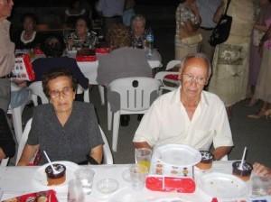 07a PO Homenatge a la Vellesa 2004 Margalida Company-Margalida-Cany-Mxp-2004-7913-300x224