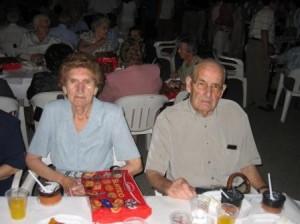 07a PO Homenatge a la vellesa 2004 Praxedis Canyelles-Praxedes-Guillem-id-Mxp-2004-7920-300x224