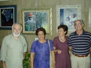 07aSC Exposició d'Andreu Sureda, Jord DSCN0007 (2) - copia