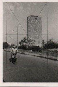 07i-sa-torre-mestre-felip-des-diaris-cvs-003-200x300