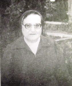 07l-frau-duran-joana-sor-deciutat-port-1987
