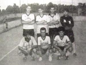 07m M futbol sala El Bricolatge(foto, Pere CAlet)  Port 1987