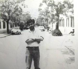 07n PSM Ramírez Vadell, Jesús Port 1987