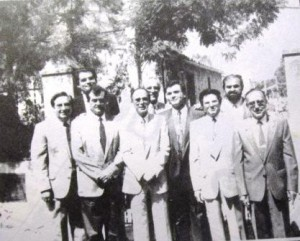 07n UM govern mpal TEXT Port 1987