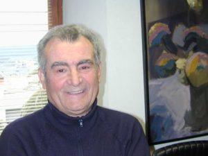 Miquel Bestard, IDMA