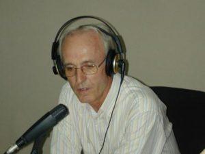 Toni Montilla, PP