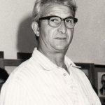 abellan-15-vi-1991-cta
