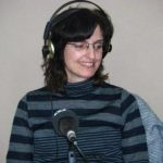 cabot-joana-radio-mxp-fang-008