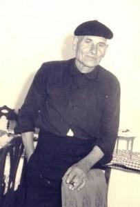 Fiol Duran, BArtomeu, FERRER FIOL