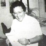 font-munar-antoni-pere-nou-director-sa-nostra-po-port-1987