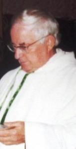StM Ferrer Alemany, mn Joan