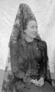 1938. Dijous Sant