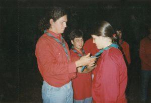1994-1995-pc-promeses